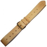 Priory 360 Scaffolders Tanned Leather Tool Belt