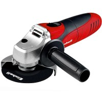 Einhell Mini Angle Grinder 41/2in - 115mm