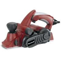 Einhell RT-PL82 Electric Planer 850W