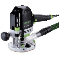 Festool OF1400 EBQ-Plus 1/2in Router 1400W - 240V