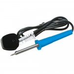 Silverline Soldering Iron 40 Watts