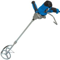 Silverline DIY 850W Plaster Mixer 120mm