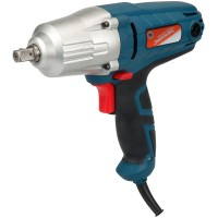 Silverline Silverstorm Impact Wrench 400W