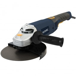 GMC 2200W Angle Grinder 230mm
