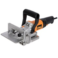 Triton TBJ001 Biscuit Jointer 760W 240V