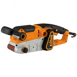 Triton TA1200BS 76mm Belt Sander with Variable Speed 1200W 240V
