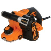 Triton TRPUL Unlimited Rebate Planer 82mm 750W 240V