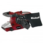 Einhell RT-BS75 Belt Sander 850W