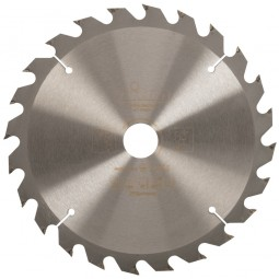 Triton Woodworking Saw Blade 235 x 30mm