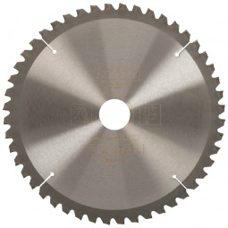 Triton Woodworking Saw Blade 216 x 30mm