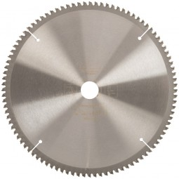 Triton Woodworking Saw Blade 300 x 30mm