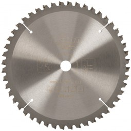 Triton Construction Saw Blade 190 x 16mm