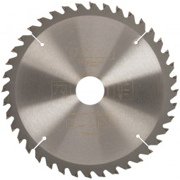 Triton Construction Saw Blade 190 x 30mm