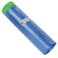 Indasa Decorating Cover Roll Masking Shield Tape 1800mm x 25m
