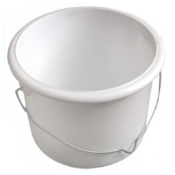 Plastic Paint Kettle 2.5 Litre