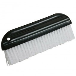 Silverline Paper Hanging Brush 230mm /9in