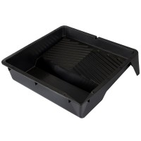 Silverline Roller Tray Plastic 300mm - 12in