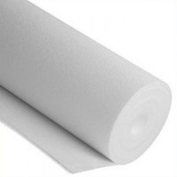 Mav Insulating Polystyrene For Lining Paper and Wallpaper 10m x 50cm