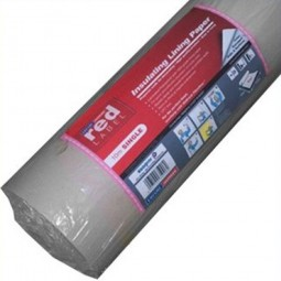 Mav Insulated Poly Liner Lining Paper 10 Metre x 50cm