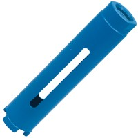 Silverline Diamond Core Drill 38mm x 150mm