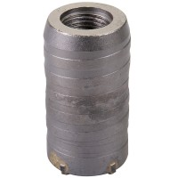 Silverline TCT Masonry Core Drill 40mm