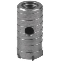 Silverline TCT Masonry Core Drill 35mm