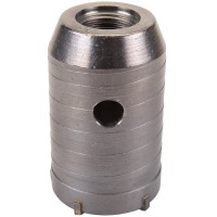 Silverline TCT Masonry Core Drill 45mm