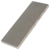 Trend Double Sided Bench Sharpening Stone Fine
