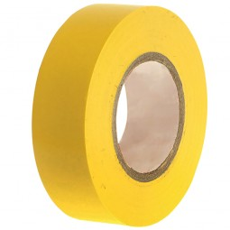 Faithfull PVC Electrical Insulation Tape