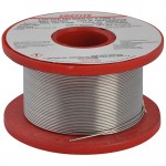 Multicore MUL10 Alloy Solder 0.7mm