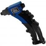 Blue Spot 09102 Compact Heavy Duty Riveter Gun