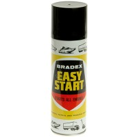 Holts Engine Easy Start - 300ml