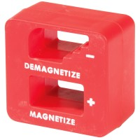 Silverline Magnetizer and Demagnetizer