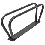 Silverline Bike Storage Hook Stand