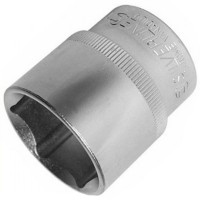 Silverline Imperial Socket 1/2 Drive - 7/8 Inch