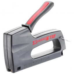 Arrow T27 Household Staple Gun