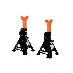 Bahco Axle Stands 3 Tonne