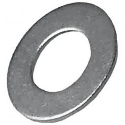Washers Light Duty Zinc Plated Form B
