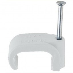 Cable Clips
