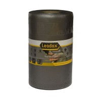 Leadax Lead Alternative 600mm - 6 Metre