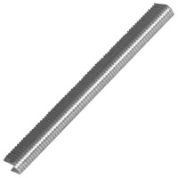 Tacwise CT-45 Cable Staples 8mm - 5000 Pack