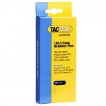 Tacwise Type 180 Series Collated Nails Headless 15mm - 2000 Pack