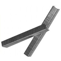 Tacwise Type 80 Series Staples 16mm - 10000 Pack
