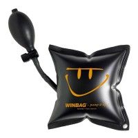 Winbag Air Wedge Packer