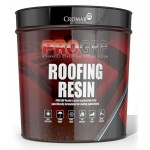 Cromar PRO GRP Fibre Glass Roofing Resin - 20 kg