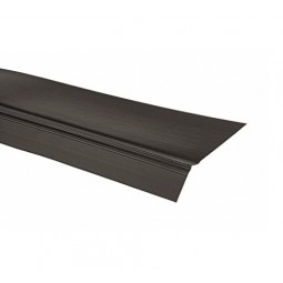 Eaves Guard Support Tray - 1.5 Metre
