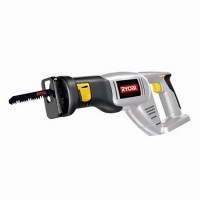 Ryobi ORS1801 18V Universal Garden Reciprocating Saw - One Plus