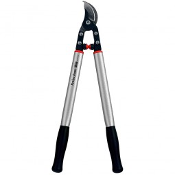 Bahco Super Light Bypass Pruning Loppers 600mm P160-SL-60