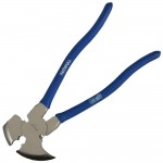 Faithfull Fencing Pliers 250mm - 10in