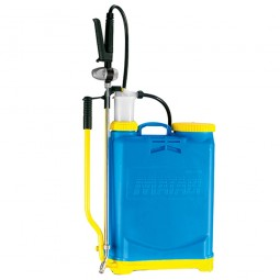 Matabi Super Agro 20 Sprayer 20 Litre